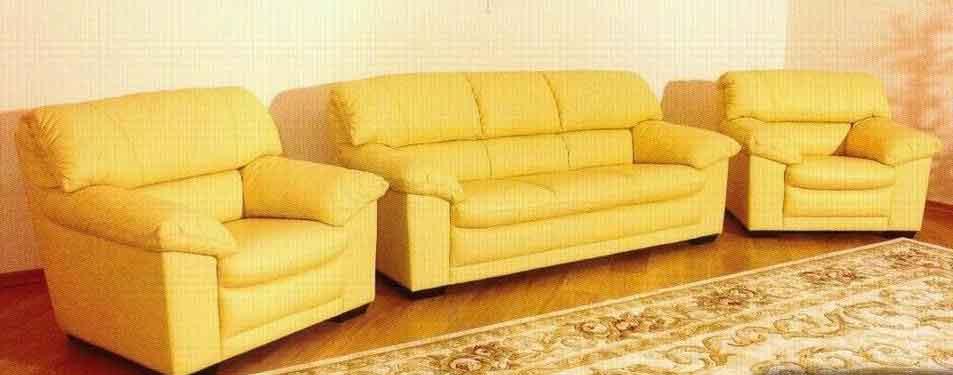 Элитная мягкая мебель, мягкие диваны и кресла ждут вас! . Это элитная мягкая мебель LA