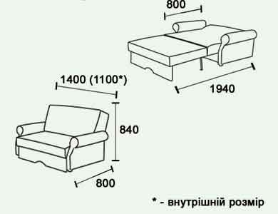 Как сшить подушку из поролона? ServiceYard-уют вашего дома в 50