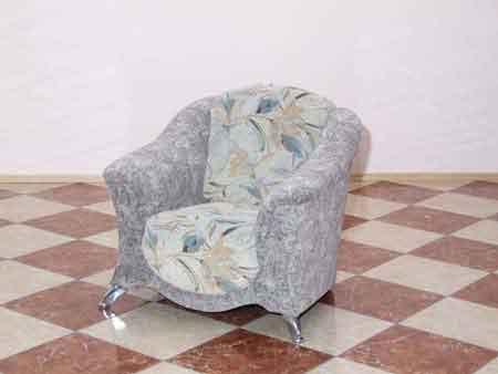 Кресла раскладные для дома в смоленске