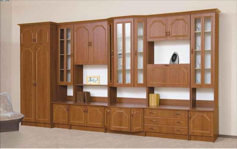 Для гостиной комнаты гостиную мебель