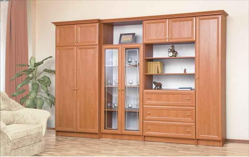Корпусная мебель: Гостиные. Мебель для гостиных. РАСПРОДАЖА мебели