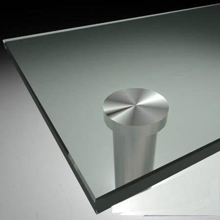 Как крепится стеклянная столешница оникс зеленый столешница дс