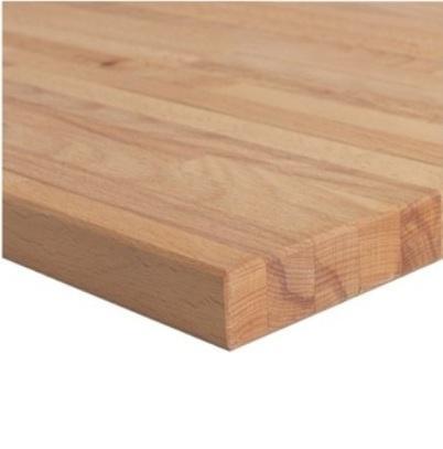 Деревянная столешница для столов кухонный стол из камня Васькино