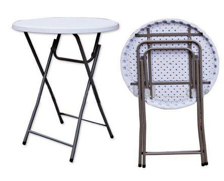 Стол барный круглый столешница верзалит столешница для изготовления мебели иркутск