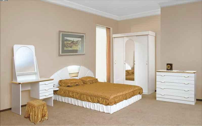 мебель для спальни мебель в спальню мебель спальный гарнитур