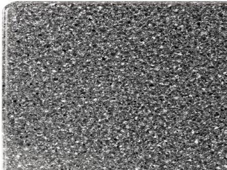 столешница скиф оникс серый